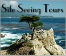 Site Seeing Tour