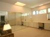 Mstrdressingroom2