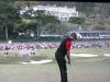 us-open-tiger-woods